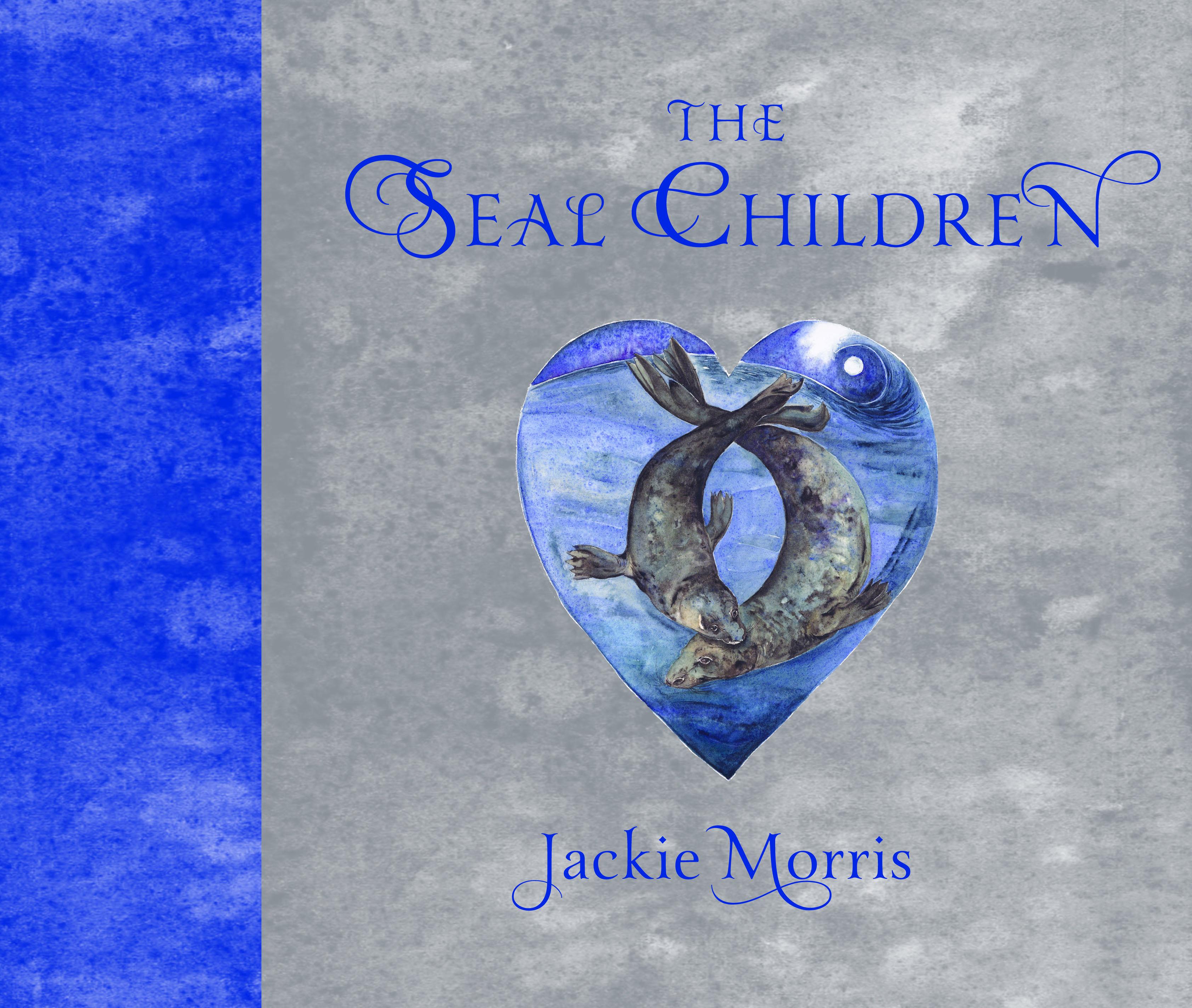 Seal Children