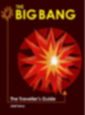 Traveller's Guide : Big Bang