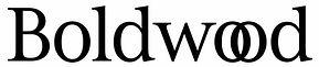 boldwood_logo-01_1024.jpg
