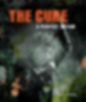 The Cure cover New.jpg