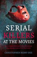 Serial_Killers_Movies_Berry_Dee.jpg