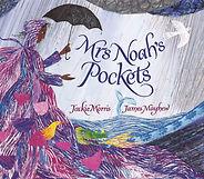 Mrs Noahs pockets 272162.jpg