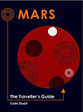 Traveller's Guide : Mars : Palazzo