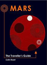 Mars_ A Travellers Guide.jpg