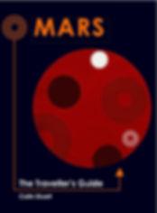 Traveller's Guide: Mars