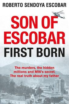 Son_Of_Escobar_Escobar.jpg
