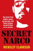 Secret_Narco_Clarkson.jpg
