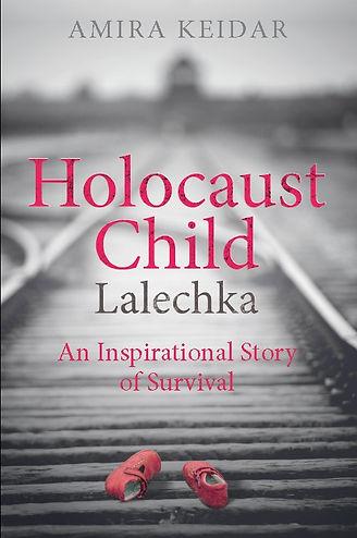 Holocaust Child