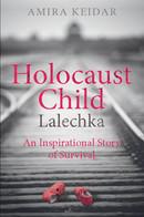 Holocaust%20Child_cover.jpg