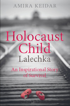 Holocaust Child_cover.jpg