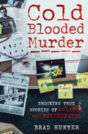 Cold_Blooded_Murder.jpg