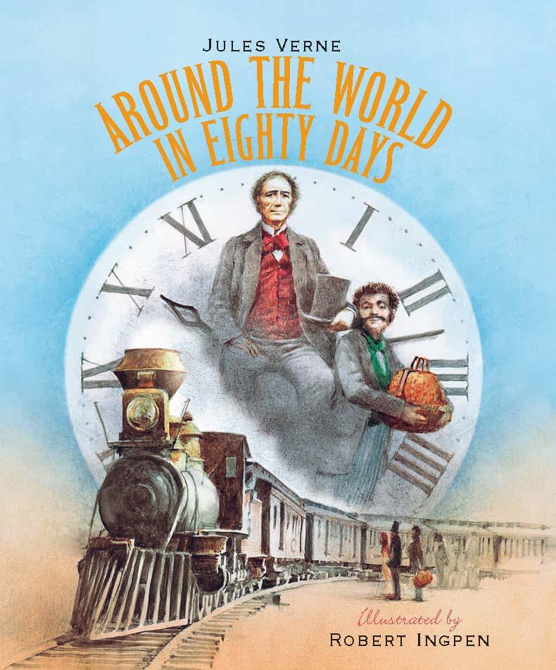 Around the World 80 days_new