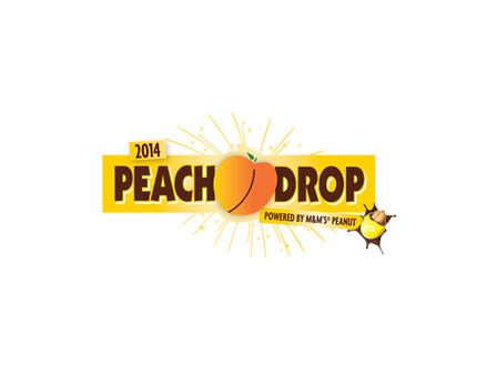 M&Ms_Peach_Drop_Logo_Final.jpg