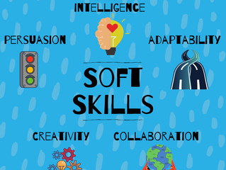 Soft Skills Are In Demand – and First Responders Already Have Them