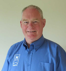 Peter Wheelhouse brings over 40 years of experience to Mightify and knows the value of developing personal impact
