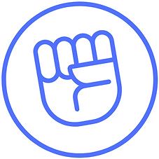 teacher-empowerment-logo.png