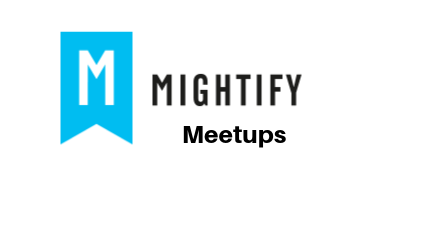Mightify Meetups