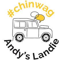 Andy's Landie chinwag_edited.jpg