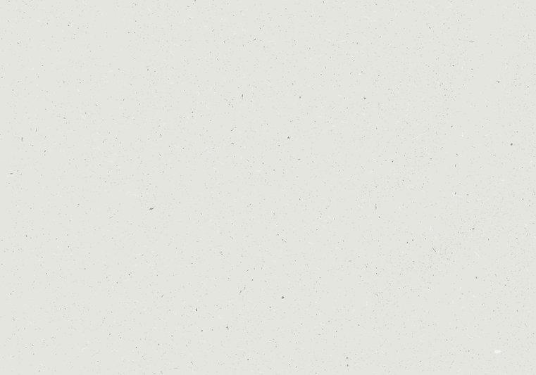 Salifaktur-Paper-Textur_sand.jpg