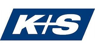 KplusS_Logo88--canvas-x_705-y_369_edited