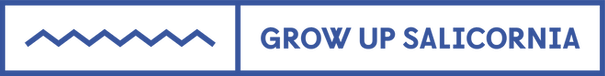 GUS-Logo-Long-RGB.png