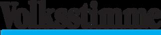 Volksstimme_Logo.svg.png