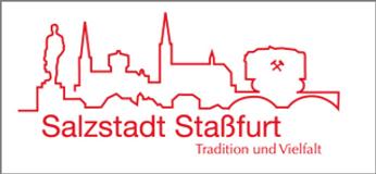 Stadt_Staßfurt.png
