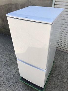 買取 冷蔵庫 奈良 京都