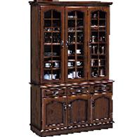 奈良 京都の家具 食器棚を買取致します!!