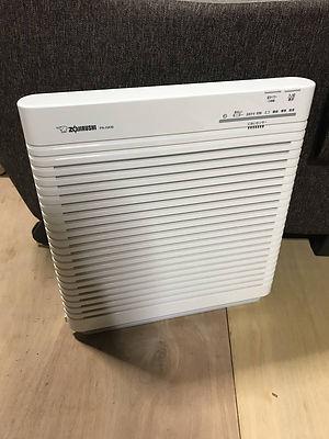 奈良 京都の空気清浄器、家電をかい買取り致します!!