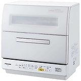 生駒 大阪 食器洗い乾燥機 買取