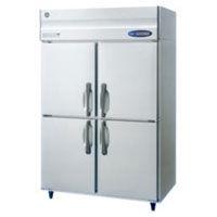 奈良 縦型冷蔵庫 買取