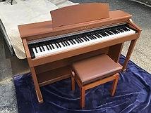 奈良市 KAWAI ピアノ 買取実績