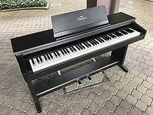 奈良市 ピアノ クラビノーバ 買取実績