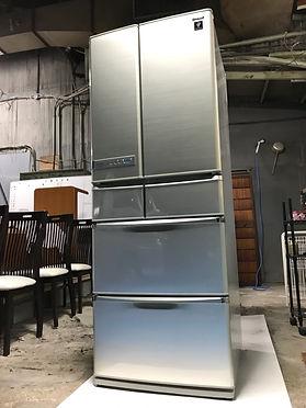 奈良 京都 買取 冷蔵庫