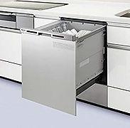 天理 高田 ビルトイン 食器洗浄機 買取