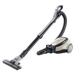 奈良 郡山 買取 掃除機