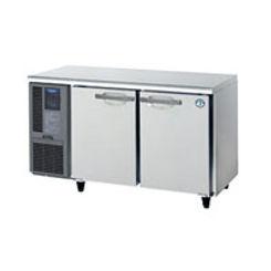 台下冷蔵庫・台下冷凍庫・台下冷凍冷蔵庫の買取り時のポイント