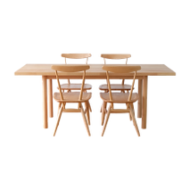 奈良 京都の食卓セットを買取致します!!