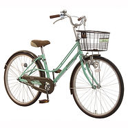 奈良 京都 自転車 買取