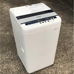 洗濯機 買取 奈良 京都