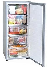 郡山 天理 冷凍庫 買取