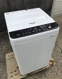 奈良 洗濯機 買取