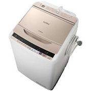 奈良 ドラム式洗濯機 買取