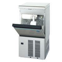 奈良 厨房機器 買取 製氷機
