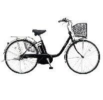 郡山 大阪 電動自転車 買取