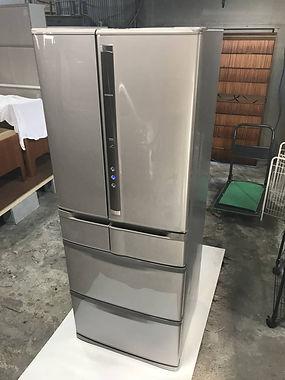 奈良 京都 冷蔵庫 買取