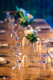 IMG_7371; table setup; long table; night; favourite; wooden table.jpg