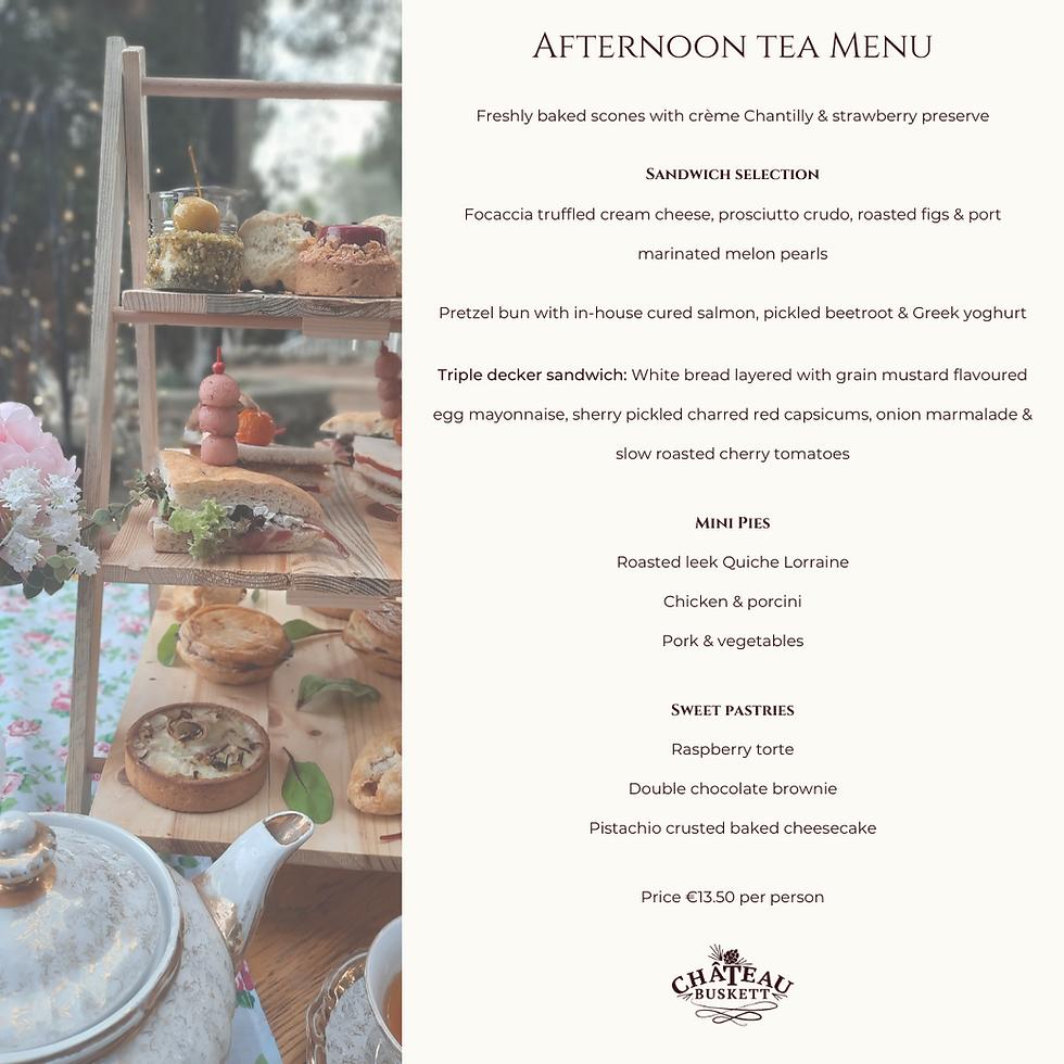 Afternoon tea 2021 menu.png