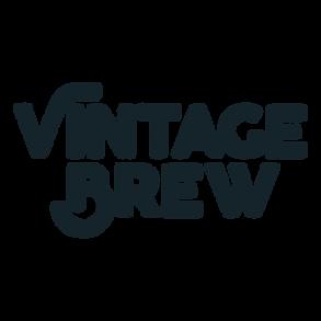 VB-Logo-Dark.png